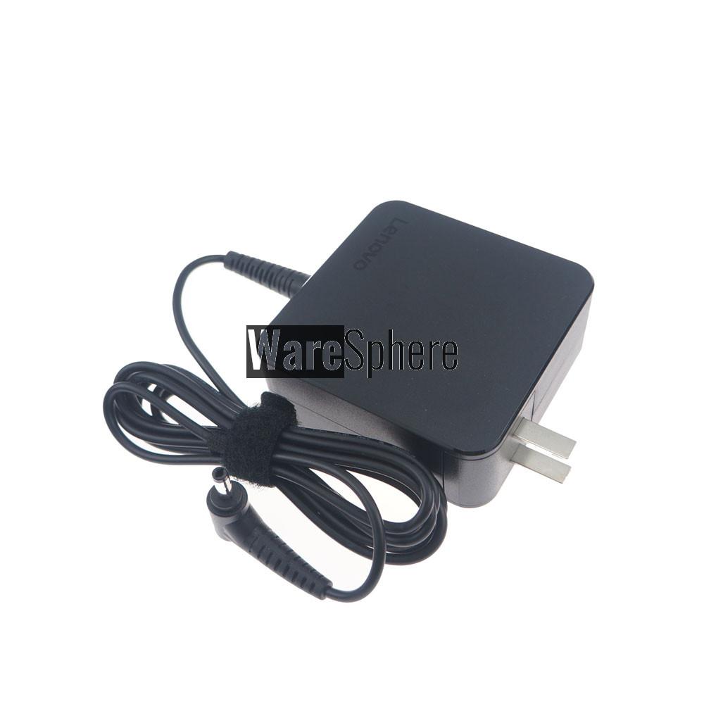 65W 20V 3.25A AC Adapter for Lenovo Ideapad 720S-14IKB 320-14ISK 01FR152 01FR154 01FR135 01FR144 US