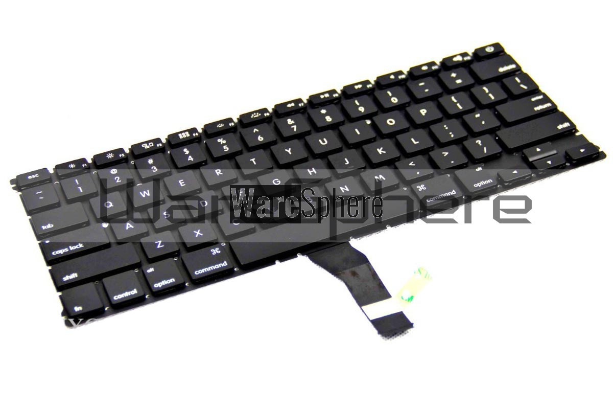 apple-macbook-a1370-keyboard-2010