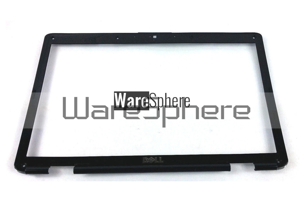 LCD Bezel Case Assembly for DELL Inspiron 1545 M685J