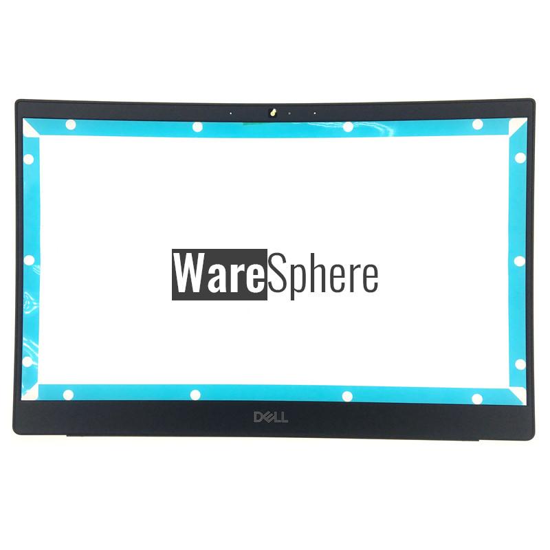 LCD Front Bezel For Dell Latitude 7380 E7390 E7380 0072MH