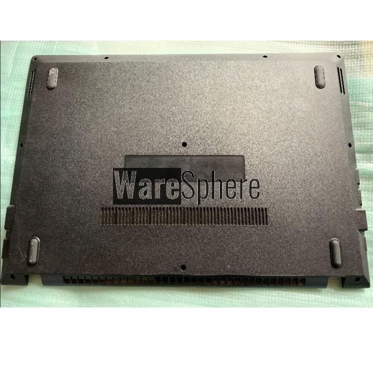 Bottom Base Cover for Lenovo E31-70 E31-80 5CB0J36078 Black