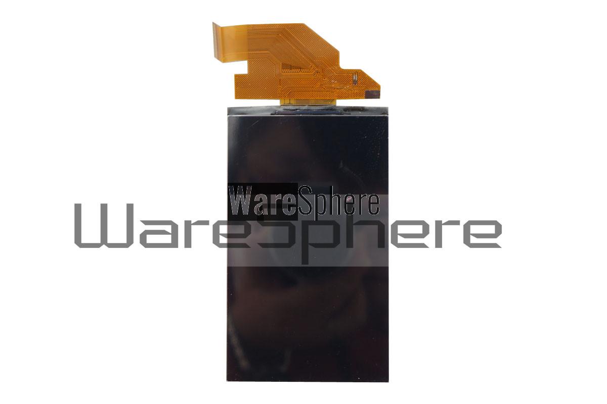 OEM Display for Samsung I9300 FPC-T43VR01T2-1