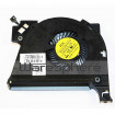 CPU Cooling Fan For HP Zbook 17 G3 848377-001