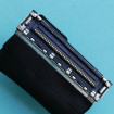 LCD eDP Video Cable LCD Cable for Dell Latitude 5580 070M1W 70M1W DC02C00EK00