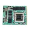 NVIDIA Quadro GTX 780M GPU 4GB GDDR5 Graphics Card for Dell M17x R5 M18x R3 N14E-GTX-A2 FJHX2 3YMNY