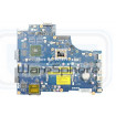 Motherboard Assembly for Dell Inspiron M531R 5535 MR3VG LA-9103P 2GB