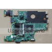 Dell Vostro 1450 Motherboard Assembly 3D87F 48.4IUI5.01M