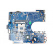 Motherboard for SONY VPC-EH15EC VPCEH A1885200A 48.4RM02.021 MBX-266
