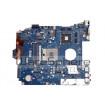 Motherboard for Sony Vaio SVE15 SVE151 MBX-269 A1892854A 31HK5MB00J0 DA0HK5MB6F0