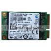 512GB mSATA SSD Solid State Hard Drive For Samsung 295GT MZ-MPD512E MZMPD512HCGL-000D1