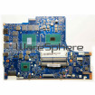 5B20P24353 NM-B391 Motherboard I5-7300HQ GTX 1060 3GB For Lenovo Legion Y520-15IKBM