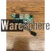 I/O USB Audio MCRO USB Ports Board for HP Chromebook 11 G2 DA0Y06PI4D0 761971-001