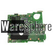 Motherboard W/ Discrete AMD Radeon Graphics for Dell Vostro 3550 F3GY0