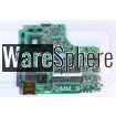 Motherboard W/ i5-3337U 1.8 GHz for Dell Inspiron 14 3421 / 14R 5421 Nvidia GeForce GT 630M 1FK62