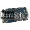 Motherboard W/ i5-5200U 2.2GHz for Dell Inspiron 15 (5548) / 14 (5448) V25MC LA-B016P