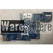 Motherboard W/ AMD E-300 for Lenovo Thinkpad E335 04W4276 48.4U13.011