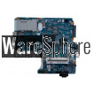 Motherboard for Sony Vaio VPC-EB A1771575A M960 MBX-224