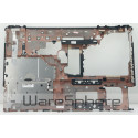 Top Cover for HP ProBook 6550B 6555b 6070B0437301 613335-001