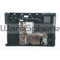 Bottom Case Assembly for HP Pavilion G4 641937-001