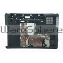 Bottom Case Assembly for HP Pavilion G4 Bottom Case 641937-001 Black