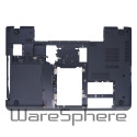 Bottom Base Cover Bottom Case for Lenovo ThinkPad E550 E555 E550c 00HN622 AP0TS000L00 Black