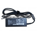 AC Adapter for HP 120W 18.5V 6.5A  (608426-002 609941-001 PPP015C)