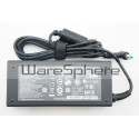 90W 19V 4.74A AC Adapter for Acer Aspire 7741G PA-1900-34
