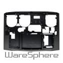Bottom Base Cover Bottom Case for DELL Alienware M18x R1 Base Case 013PC8 13PC8 Black