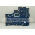 Motherboard For DELL Inspiron 15R 5521 / 15 3521 W/ i7-3537U AMD Radeon Graphics LA-9101P 0P55V 2GB