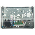 Top Cover Assembly for Dell Latitude E5450 A1412H Black - For Single Point with Smart Card Reader