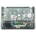 Top Cover Upper Case for Dell Latitude E5450 Palmrest A1412H