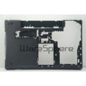 New Bottom Base Cover for Lenovo Thinkpad E530 E530c E535 E545 04W4110 04W4111 04W4116 AP0NV000L00