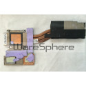 Graphics Heatsink Assembly For Dell Alienware M17X R4 9CNMG