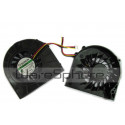 Cooling Fan for DELL Inspiron N5010 MF60120V1