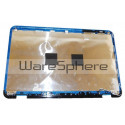 LCD Back Cover Assembly for Dell Inspiron 15R N5010 M5010  DGV6W Blue