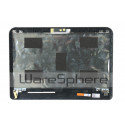 NEW LCD Back Cover Assembly for Dell Inspiron 14 3421 / 14R 5421  XRHMJ