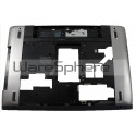 Bottom Case Assembly of Dell Vostro 3560 RH8VG