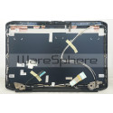 New LCD Back Cover Assembly For Dell Latitude E5430 DNX33 AM0M3000400
