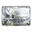 LCD Back Cover Bracket Assembly For Dell Inspiron 14R (5420 7420)  280N2