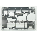 Bottom Base Cover for Dell Latitude E6430 2P6CJ AM0LD000807 Silver