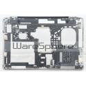 Bottom Base Cover For Dell Latitude E6320 H0PF8 Silver