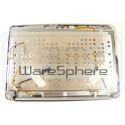 LCD Back Cover Assembly for Dell XPS 15 9530  Touch FV4P4 Silver