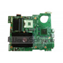 Motherboard for Dell Inspiron 15R N5110 1GB J2WW8
