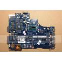 Motherboard W/ i7-4500U for Dell Inspiron 15R 5537 2GB P28J8 01RFH LA-9982P