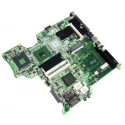 System Board for HP Pavilion dv5 (For models equipped with AMD Processors)  (482325-001)