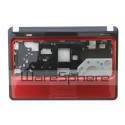 New Original Upper Case Assembly for HP Pavilion G4 646064-001 Sonoma Red