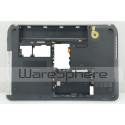 Bottom Base Cover for HP Pavilion DV4-5000 676643-001