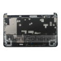 NEW Original Top Cover for HP Pavilion DV6-6000 665358-001 Black