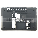 NEW Bottom Base Cover for HP Pavilion DV6-6000 665298-001 Black