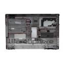Bottom Base Cover Assembly for HP ProBook 6550B  613331-001 Black